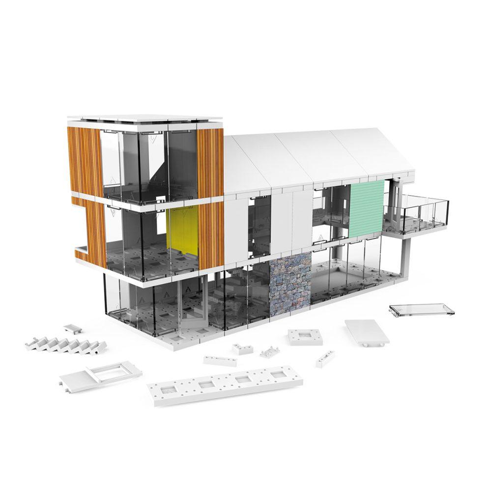 arckit architekturbaukasten 120 2