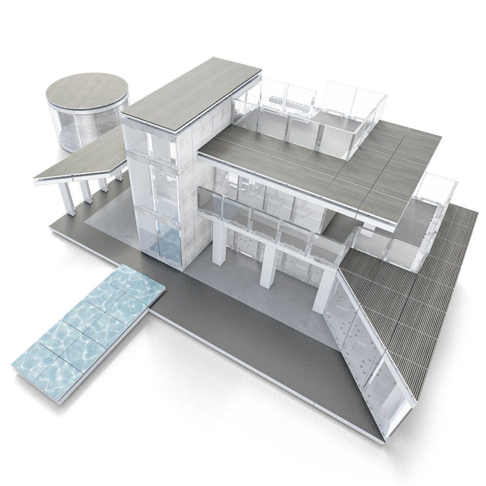 arckit architekturbaukasten 360 2