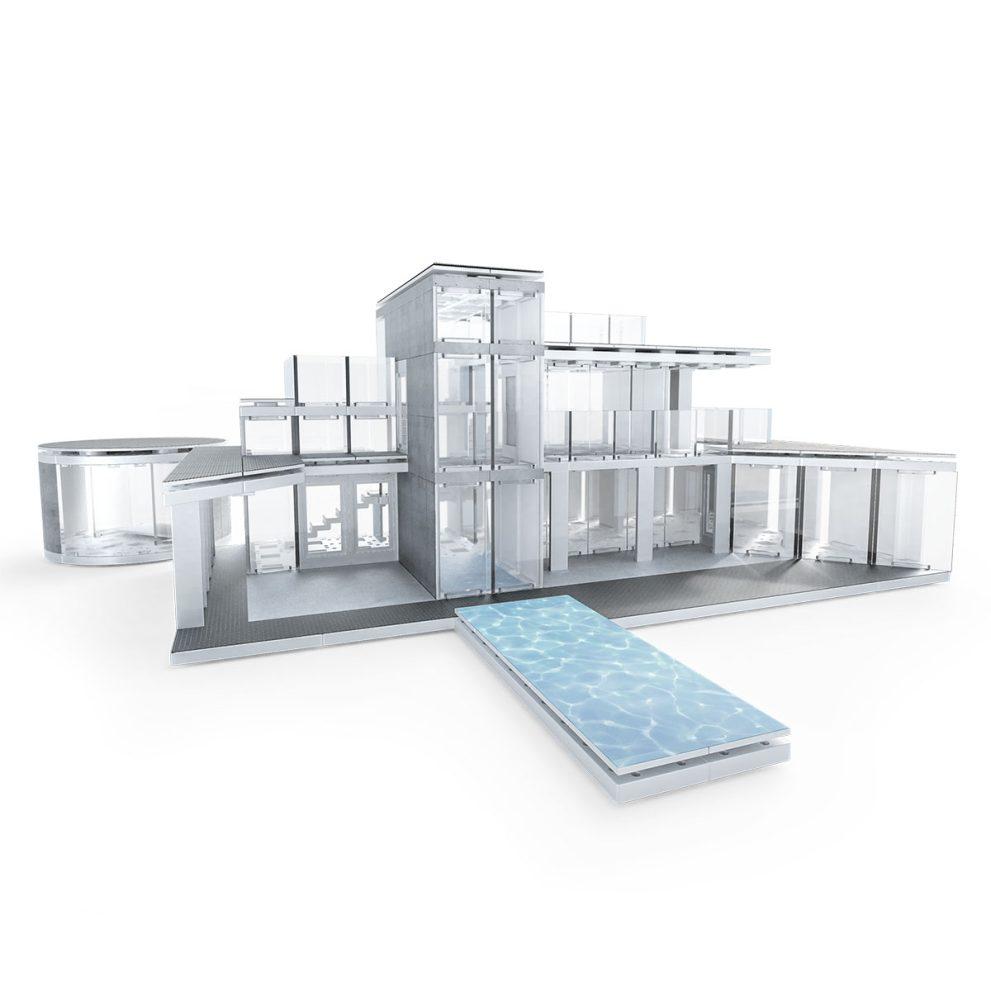 arckit architekturbaukasten 360 3