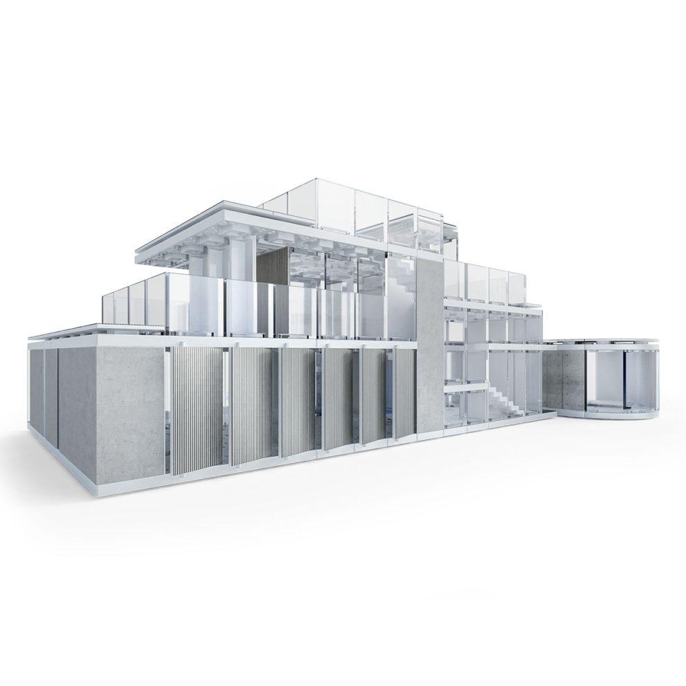 arckit architekturbaukasten 360 4