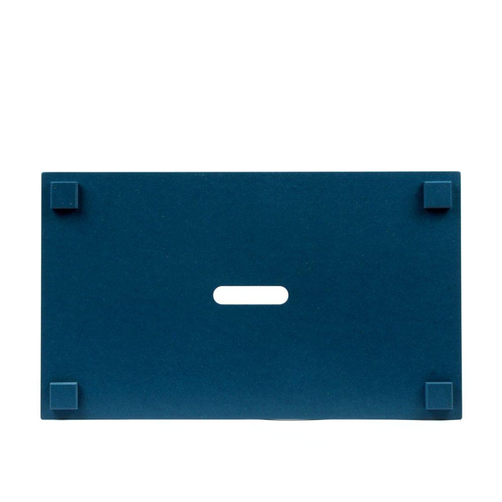 bruderhaus froebel deckel blau 40k4d 1