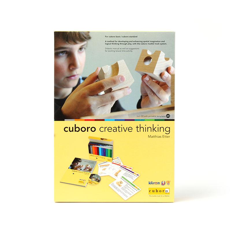 cuboro creative thinking 513 01