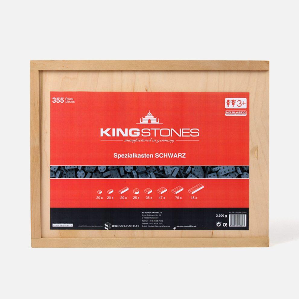 kingstones spezialkasten schwarz 1