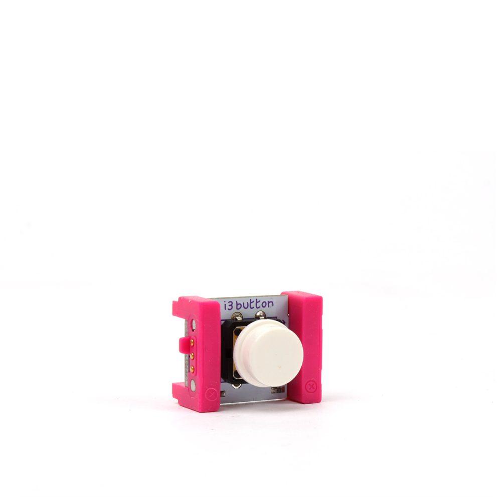 littlebits button