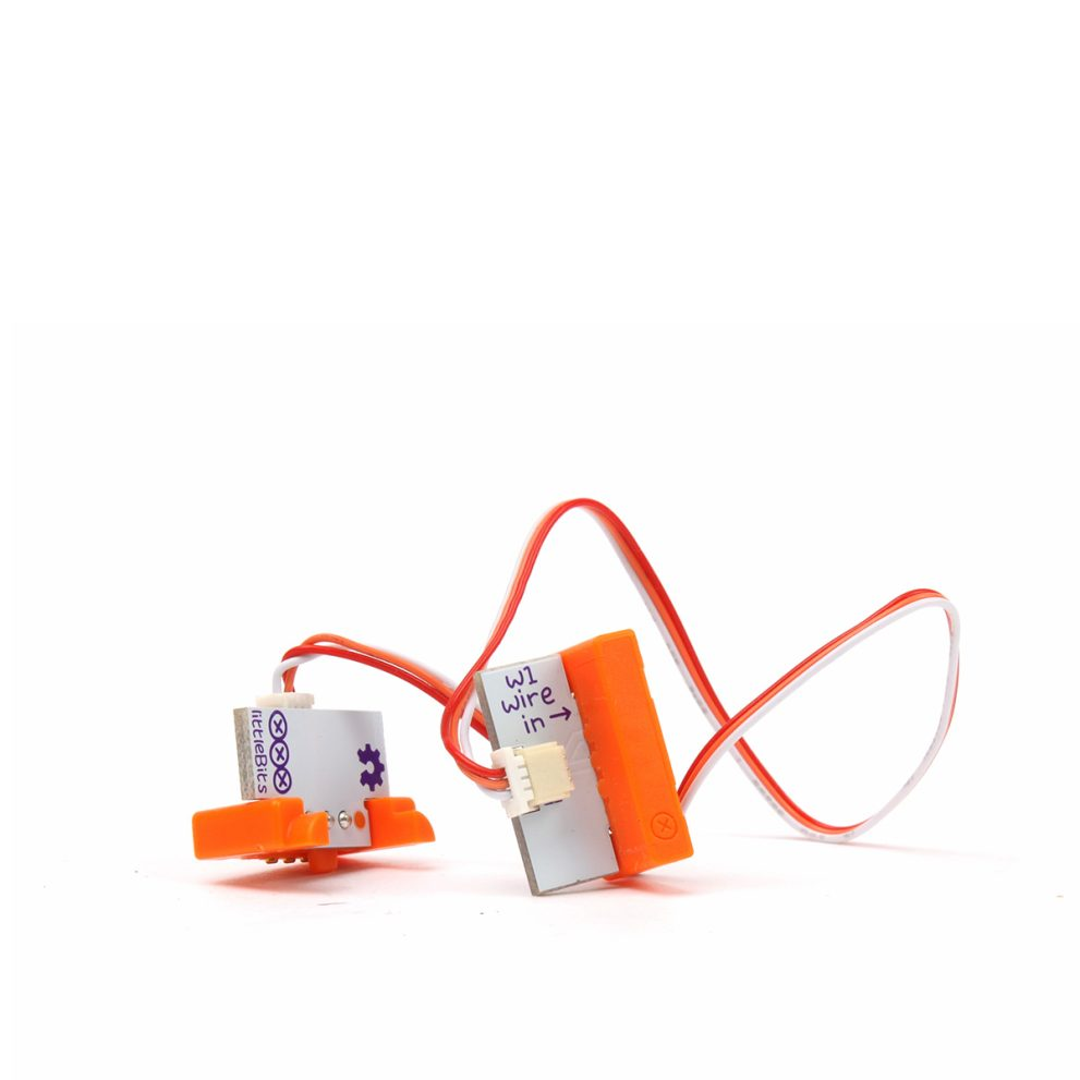 littlebits wire 2